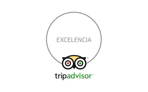 Hotel Galúa La Manga tripadvisor